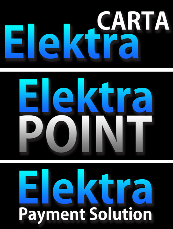 3 logos2