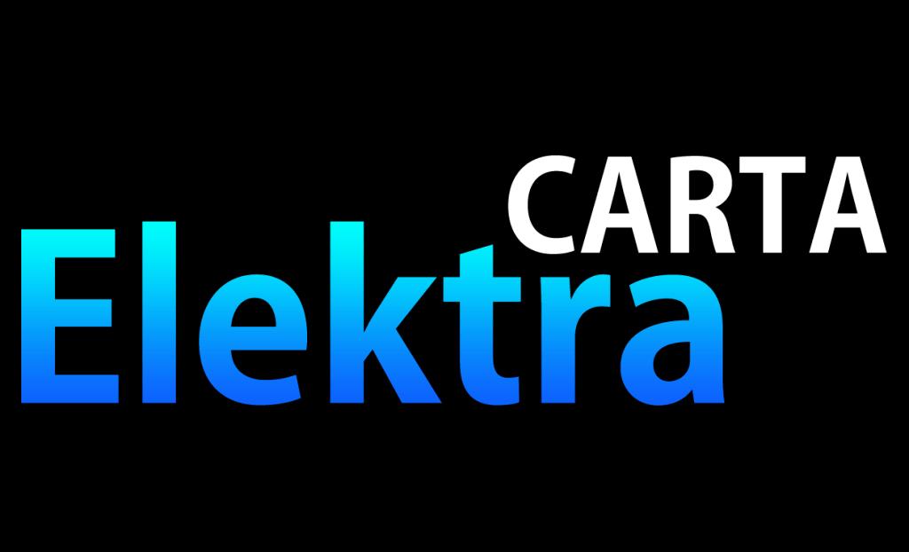 Carta elektra logo2