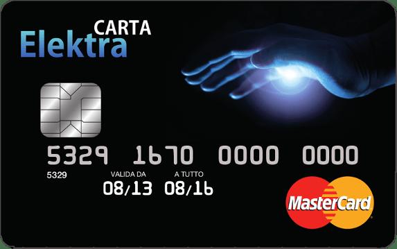 CartaElektra