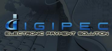 DIGIPEC 1