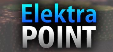 ELEKTRA POINT 1